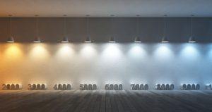 LED Verlichting Tilburg